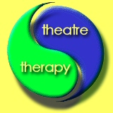 TherapyTheatre